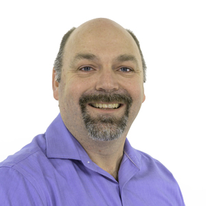Mike Grady